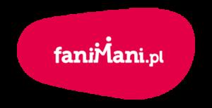 https://fanimani.pl/fundacjajm/
