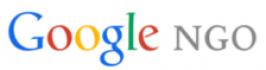Google for non profit