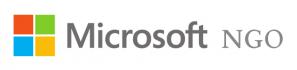 Microsoft for non profit
